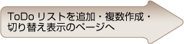 banner12